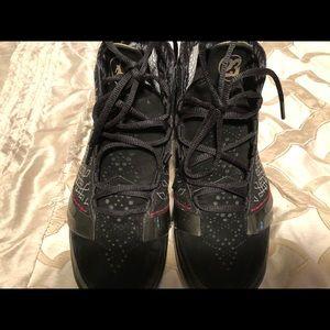 Nike Air Jordan XX3